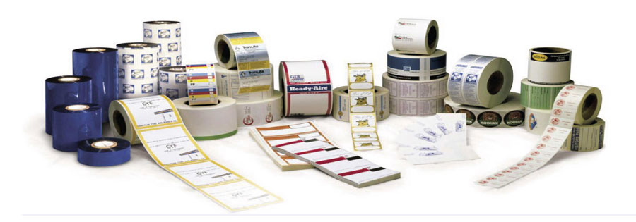abel labels products